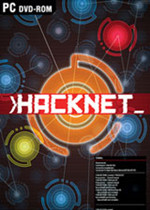 黑客网络简体中文硬盘版
