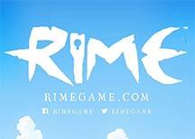 《Rime》跨平台预告片公布 索尼独占计划泡汤