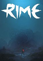 Rime官方PC正式版