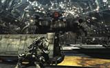 绝对征服游戏试玩画面及战斗心得分享 绝对征服好玩吗