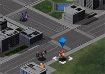 超级机器人大战V剧情流程攻略视频 流程过关演示