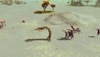围攻皮皮虾作品演示 皮皮虾我们走!