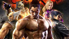 铁拳7全角色连招视频攻略 铁拳7游戏角色怎么连招