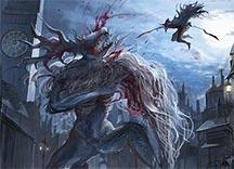 血源诅咒实况解说视频攻略 血源诅咒好玩吗