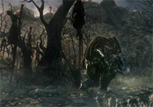 血源诅咒刷魂BUG视频演示 刷十万魂不再是梦!