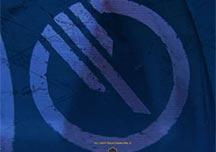 《星球大战:前线2》官网正式上线 神秘势力logo曝光