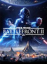 星球大战:前线2官方PC正式版