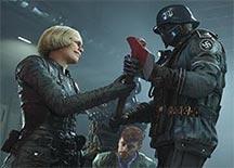 德军总部2:新巨人剧情试玩心得分享 游戏简要评测