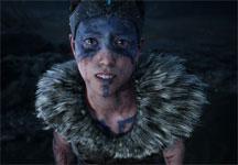 地狱之刃:塞娜的献祭什么时候出 地狱之刃发售日期介绍