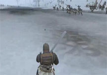 虎豹骑双人联机视频攻略 你我联手就能称霸战场