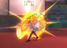 女武神驱动:比丘尼实机游戏演示视频 比丘尼玩法展示