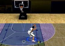 NBA2KOnline梦幻脚步教学视频 nba2kol梦幻脚步操作技巧