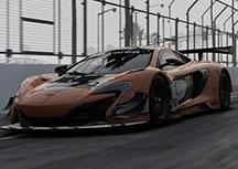 赛车计划2车辆图鉴大全 全车辆列表一览