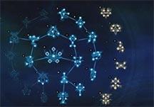 古剑奇谭OL技能系统解析攻略 角色技能系统详解