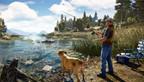 孤岛惊魂5游戏细节解析 孤岛惊魂5细节视频解说