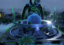 艾文殖民地试玩解说视频攻略 太空生存模拟