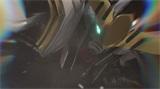高达Versus发售PV 高达Versus官方宣传视频