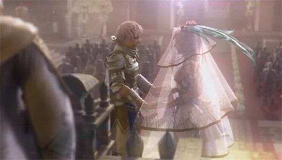 最终幻想12攻略视频第一期 最终幻想12攻略视频解说
