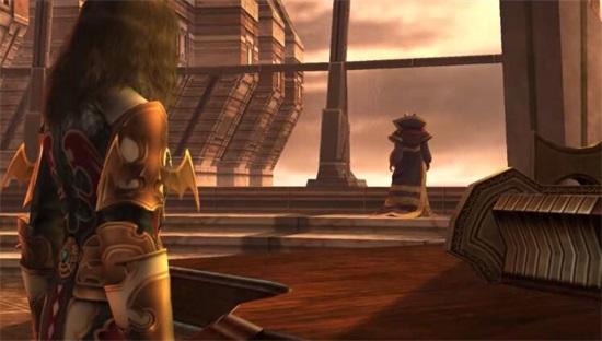 最终幻想12攻略视频第六期 最终幻想12攻略视频解说