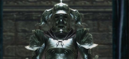 最终幻想12黄道年代交换物品攻略 武器装备交易资料大全