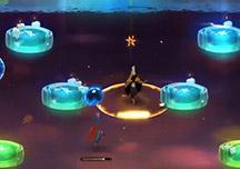 柴堆Pyre战斗模式演示视频 Pyre战斗模式玩法详解