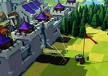 王国与城堡全建筑图文攻略指南 各建筑图文详解