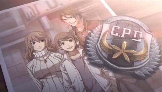 英雄传说:零之轨迹PC中文版开场动画视频