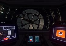 塔科马实况解说视频 太空生存探险