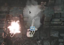 拯救者实况试玩解说视频 武僧复仇之路