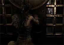 地狱之刃:塞娜的献祭新手视频教学 北欧风解谜动作游戏