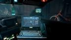 观察者流程视频攻略 观察者游戏通关视频解说