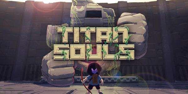 泰坦之魂配置介绍 泰坦之魂游戏配置