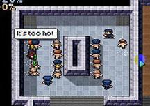 脱逃者萌新上手教学视频 游戏入门解说教程