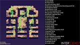 泰坦之魂游戏BGM合集视频 泰坦之魂BGM合集