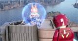 乐高复仇者联盟演示视频 乐高复仇者联盟游戏演示