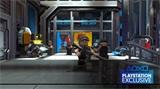 乐高复仇者联盟蚁人DLC预告视频 蚁人DLC宣传视频
