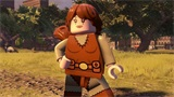乐高复仇者联盟松鼠妹DLC预告视频 松鼠妹DLC宣传视频