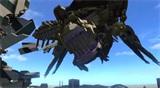 乐高复仇者联盟E3预告视频 E3游戏预告