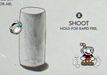 茶杯头新手教学视频 游戏玩法操作演示