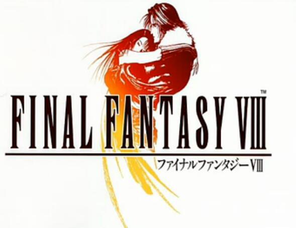 最终幻想8游戏音乐合集视频 最终幻想8OST