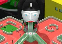 东京42全收集任务玩法技巧 传送门解锁指南