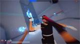 镜之边缘:催化剂攻击动画 镜之边缘:催化剂全攻击一览