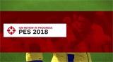 实况足球2018评测视频 实况足球2018游戏评测