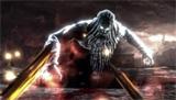战神3结局视频 战神3游戏结局一览