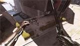 羞辱:界外魔之死演示视频 羞辱:界外魔之死实机演示