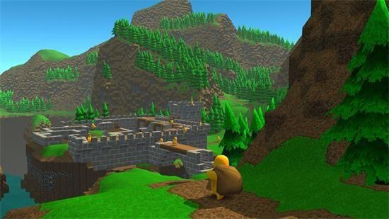 城堡故事开局技巧 城堡故事开局怎么玩