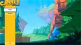 城堡故事试玩视频 城堡故事游戏试玩