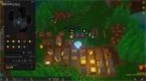 城堡故事投石机演示视频 城堡故事投石机试射