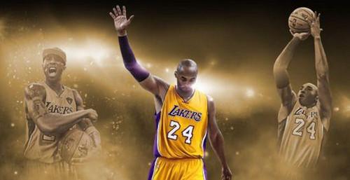 NBA2K18背身运球操作教程 背身运球技巧攻略