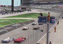 赛车计划2IGN评测视频 赛车计划2好玩吗